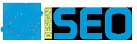 SEO Aprobado por DesignSEO SpA